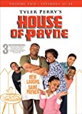 Tyler Perry's House of Payne (2006) (Television Series)