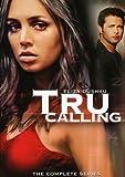Tru Calling (2003 - present) (Television Series)