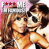 F*** Me I'm Famous - Ibiza Mix 08