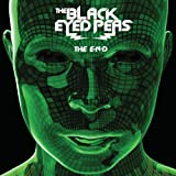 The E.N.D. (The Energy Never Dies) (2009) (Album) by Black Eyed Peas