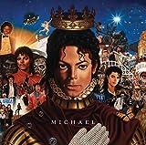 Michael (2010)