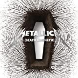 Death Magnetic (2008)