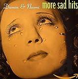 More Sad Hits (1992)