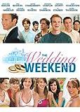 The Wedding Weekend (2009) (Movie)