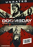 Doomsday (2008) (Movie)