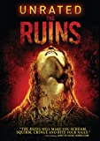 The Ruins (2008) (Movie)