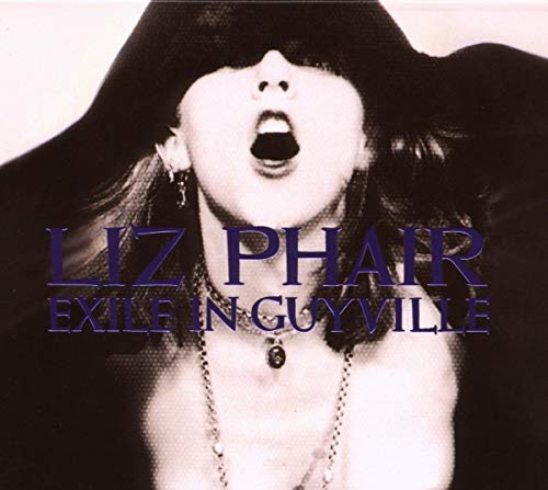 Exile in Guyville [Deluxe Edition]