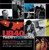 TwentyFourSeven (2008)
