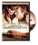 The Bridges of Madison County (1995) (Movie)