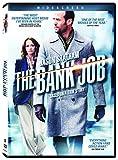 The Bank Job (2008) (Movie)
