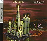 City Lights (1978)