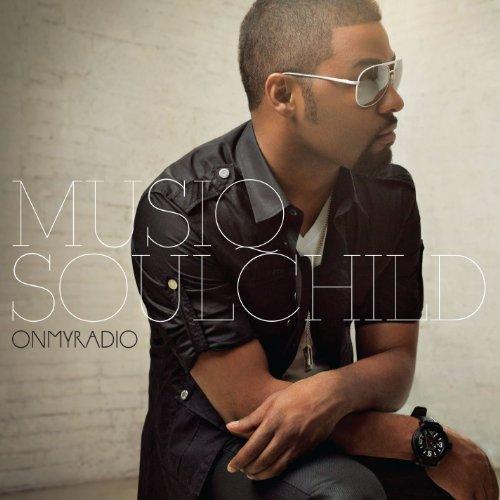 OnMyRadio