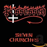 Seven Churches (1985)