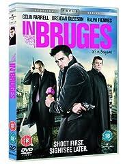 In Bruges [DVD] [2008] av Colin Farrell
