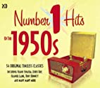 Number 1 Hits of the 1950s by Number 1 Hits…
