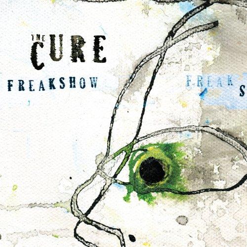 Freakshow: Mix 13/All Kinds of Stuff