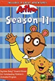 Arthur: Brain Gets Hooked / Season: 13 / Episode: 3 (00130003) (2009) (Television Episode)