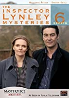 The Inspector Lynley Mysteries - Series 6 by…