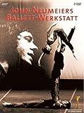 John Neumeiers Ballettwerkstatt [Import allemand]