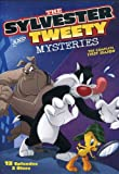 The Sylvester & Tweety Mysteries (1995 - 2002) (Television Series)