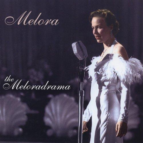 The Meloradrama