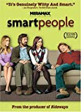 Smart People (2008) (Movie)