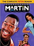 Martin: All the Players Came / Season: 3 / Episode: 18 (00030018) (1995) (Television Episode)