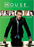 House: Alone / Season: 4 / Episode: 1 (00040001) (2007) (Television Episode)