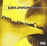 Deltron 3030 (2000)