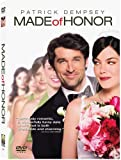 Made of Honor (2008) (Movie)