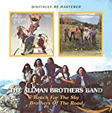 Brothers Of The Road (1981)
