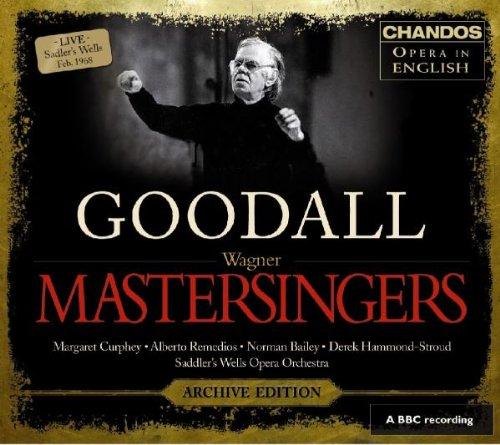 prokofiev symphonie classique mp3 download