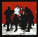 White Blood Cells (2001)