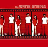 The White Stripes (1999)