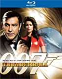 Thunderball (1965) (Movie)