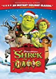 Shrek the Halls (2007) (Movie)
