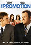 The Promotion (2008) (Movie)