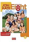 Jon & Kate Plus 8 (2007) (Television Series)