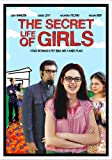 The Secret Life of Girls (1999) (Movie)