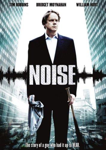 Noise DVD