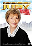 Judge Judy (1996) (Television Series)