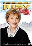 Judge Judy (1996) (Television Series)