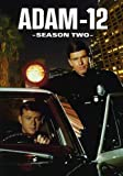 Watch Adam-12