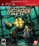 Bioshock (2007) (Video Game Series)