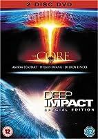 Core/ Deep Impact [Import anglais]