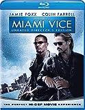 Miami Vice (2006) (Movie)