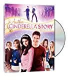 Another Cinderella Story (2008) (Movie)