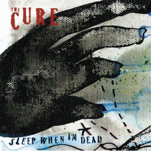 Sleep When I'm Dead/Down Under