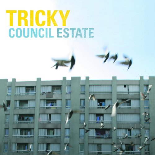 Council Estate