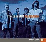 The Essential 3.0 Alabama